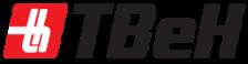 TBEH – Equipos Agrícolas y Viales